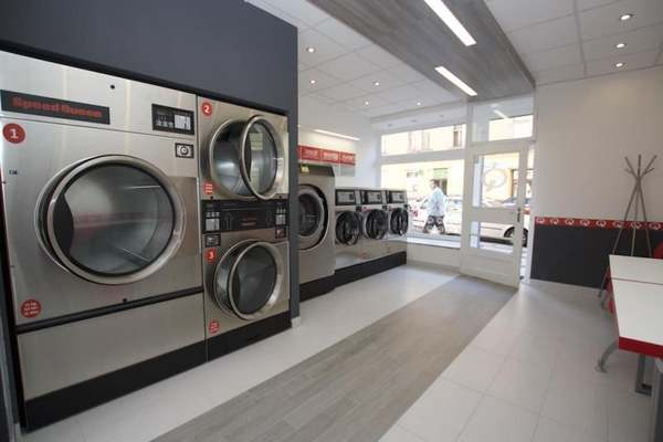 5 tips for easy washing and drying